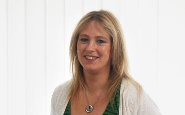 Marie Hopson